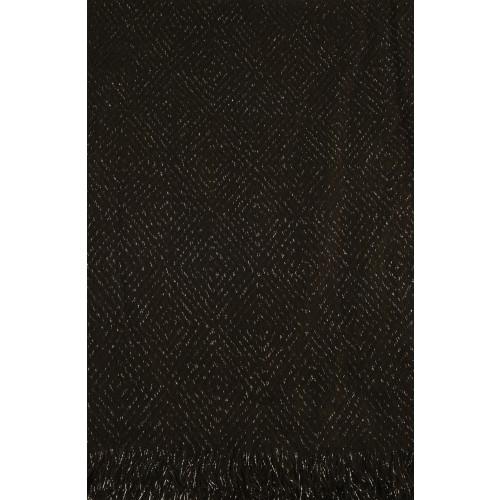 accessoire 94454-10 in het Zwart