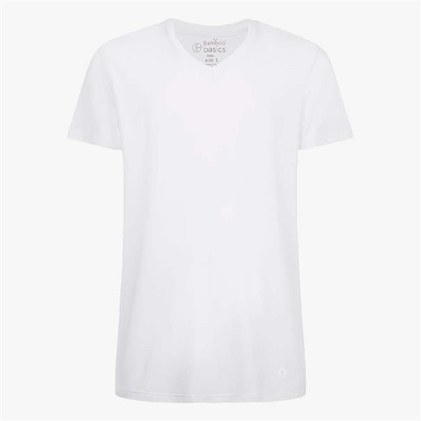 accessoire velo-001 in het Wit