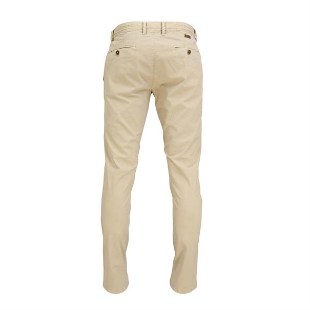 Alberto chino 1903-rob-6287 in het Beige