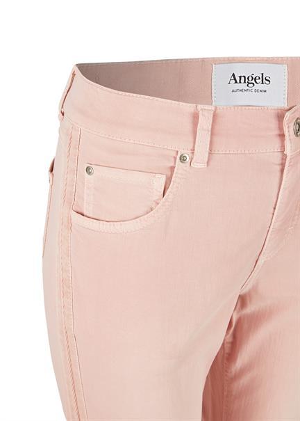Angels broek Skinny 178124930 in het Roze