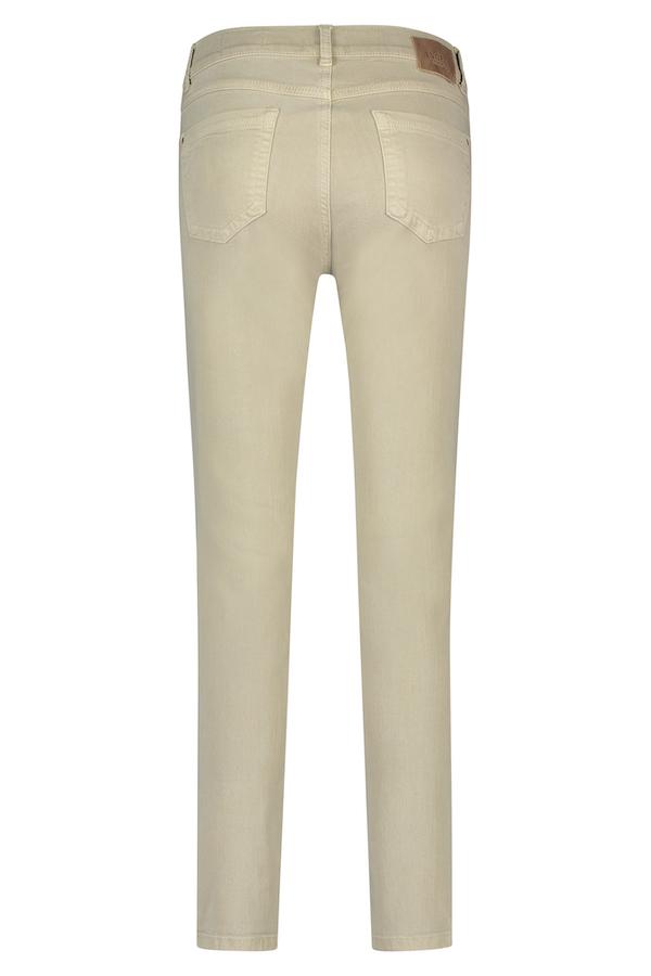 Angels jeans 1887700 in het Camel