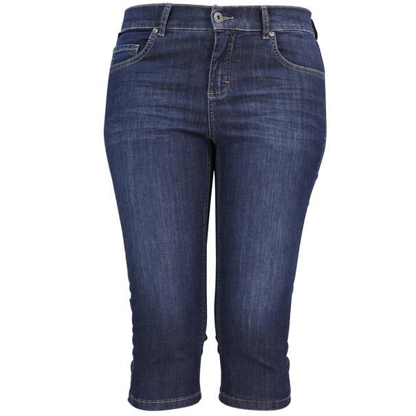 Angels jeans 332430000 in het Blauw