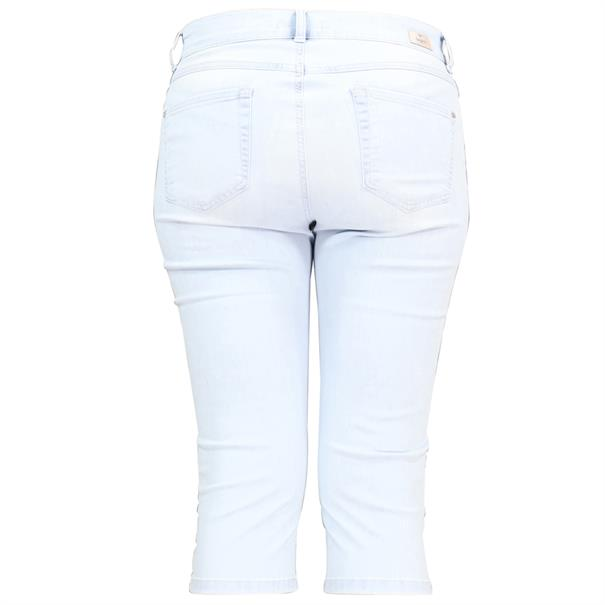 Angels jeans 332430000 in het Stonewash