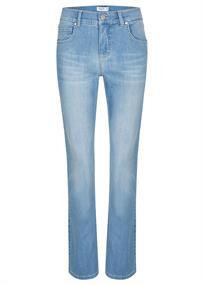 Angels jeans 3338900 in het Hemels Blauw