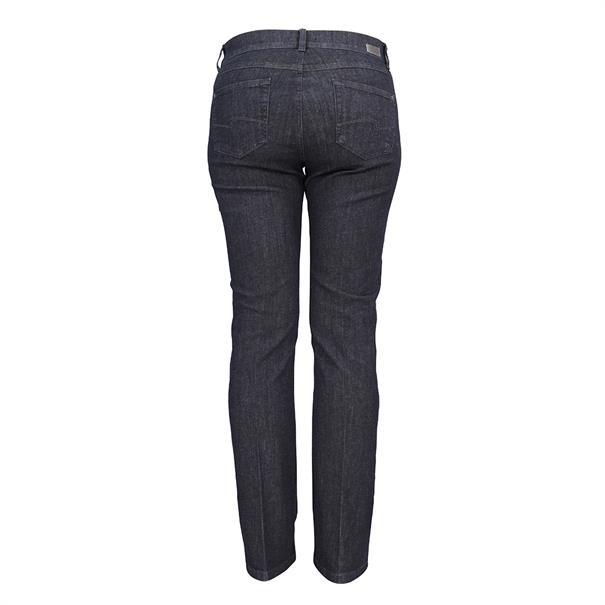 Angels jeans 346400030 in het Denim
