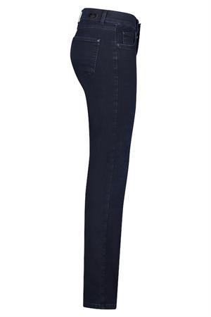 Angels jeans 3468900 in het Donker Blauw