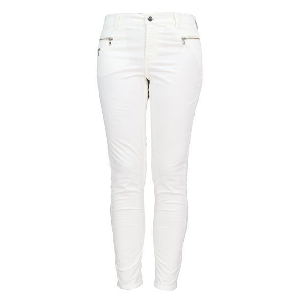 Angels jeans 570770030 in het Offwhite