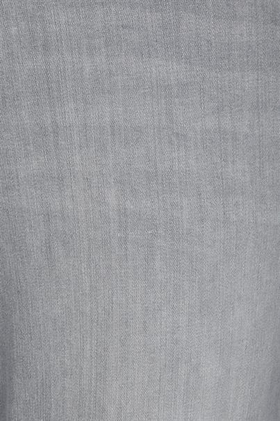 Angels jeans Cici 332340030 in het Licht Grijs