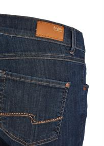 Angels jeans Cici 3334 in het Marine