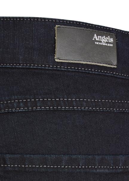 Angels jeans Cici 7434 in het Marine
