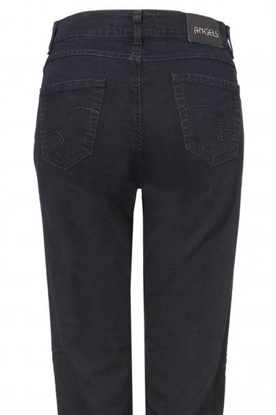 Angels jeans Dolly 7480 in het Marine