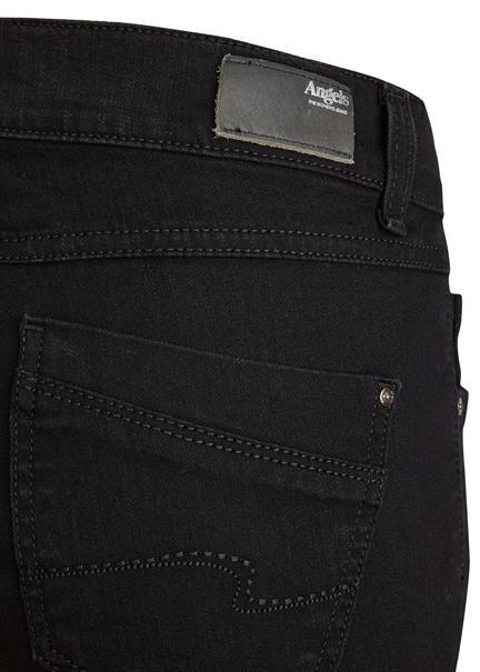 Angels jeans Dolly 7480 in het Zwart