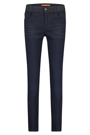 Angels jeans One-Size 399123730 in het Denim