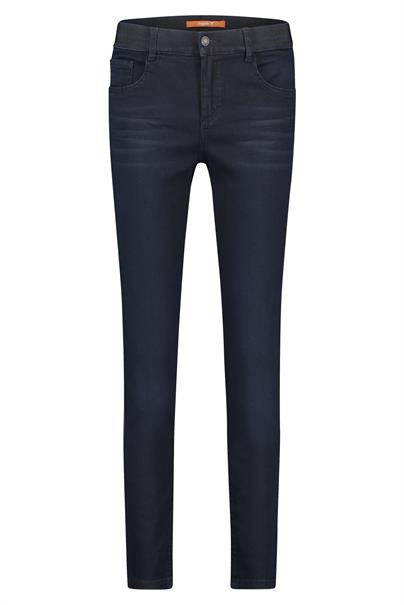 Angels jeans One-Size 399123730 in het Denim