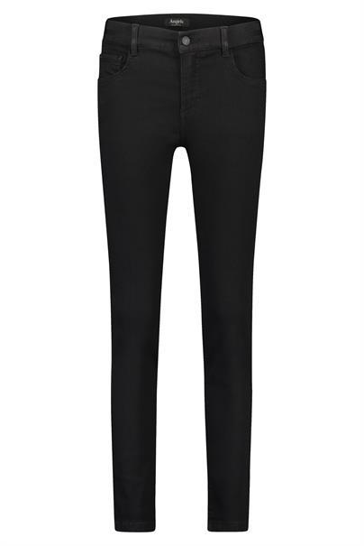 Angels jeans One-Size 399123730 in het Zwart