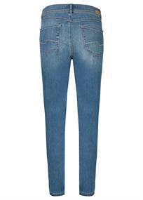 Angels jeans Ornella 332680007 in het Stonewash