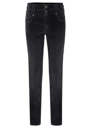 Angels jeans Skinny 563120330 in het Grijs