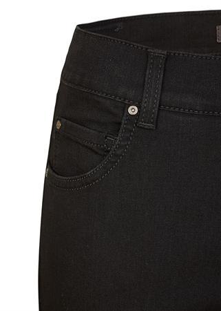 Angels jeans Skinny 7412 in het Zwart