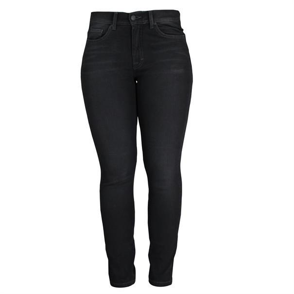 Angels jeans Skinny 88812 in het Zwart
