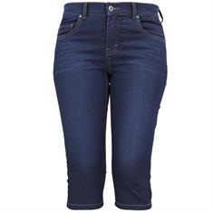 Angels sale Shorts 353430000 in het Blauw