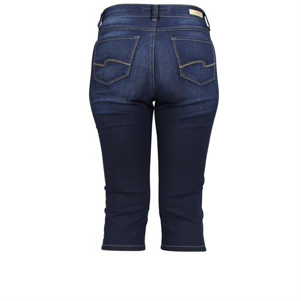Angels short 353430000 in het Denim