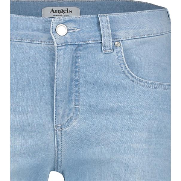 Angels shorts 311280000 in het Licht Blauw