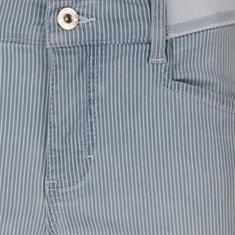 Angels shorts Anacapri 231438900 in het Licht Blauw