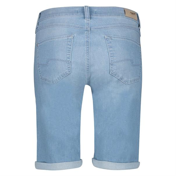Angels shorts en bermuda's 311280000 in het Licht Blauw