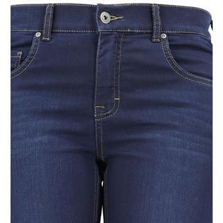 Angels shorts en bermuda's Shorts 353430000 in het Blauw