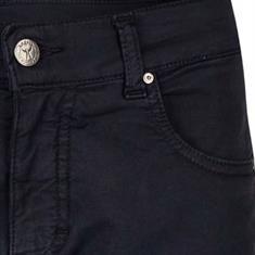 Angels shorts Shorts 121280000 in het Donker Blauw