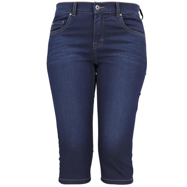Angels shorts Shorts 353430000 in het Blauw