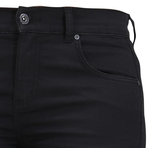 Angels shorts Shorts 353430000 in het Zwart