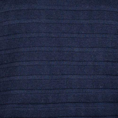 Baileys coltrui Regular Fit 928533 in het Donker Blauw