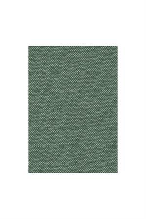 Baileys gebreid vest 112205 in het Groen