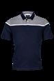 Baileys sale Regular Fit 10-5237 in het Donker Blauw