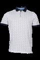 Baileys sale Regular Fit 10-5270 in het Wit