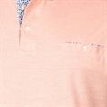 Baileys sale Regular Fit 10-5276 in het Roze