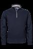 Baileys trui 203116 in het Donker Blauw