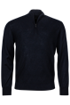 Baileys trui 208442 in het Donker Blauw