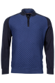 Baileys trui 208489 in het Donker Blauw