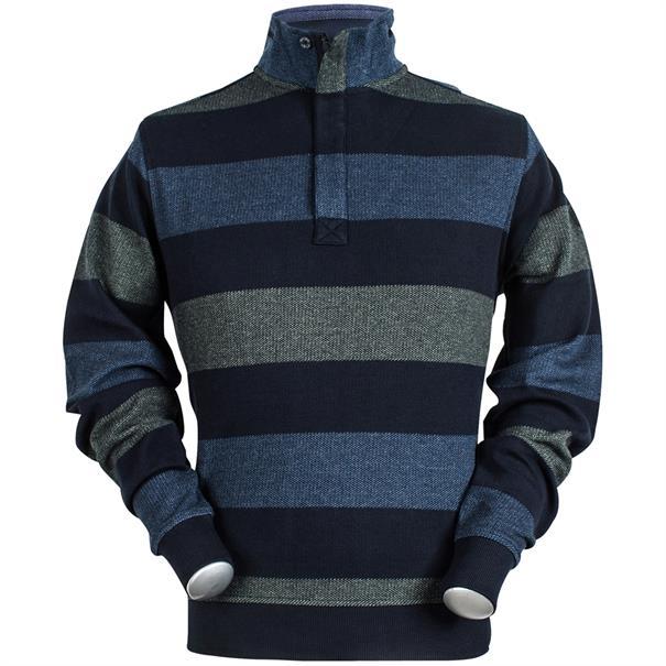 Baileys truien 823102 in het Groen