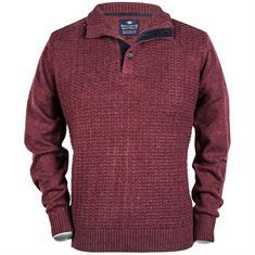 Baileys truien 828461 in het Donker Rood