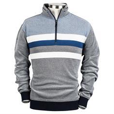 Baileys truien 91-3153 in het Blauw