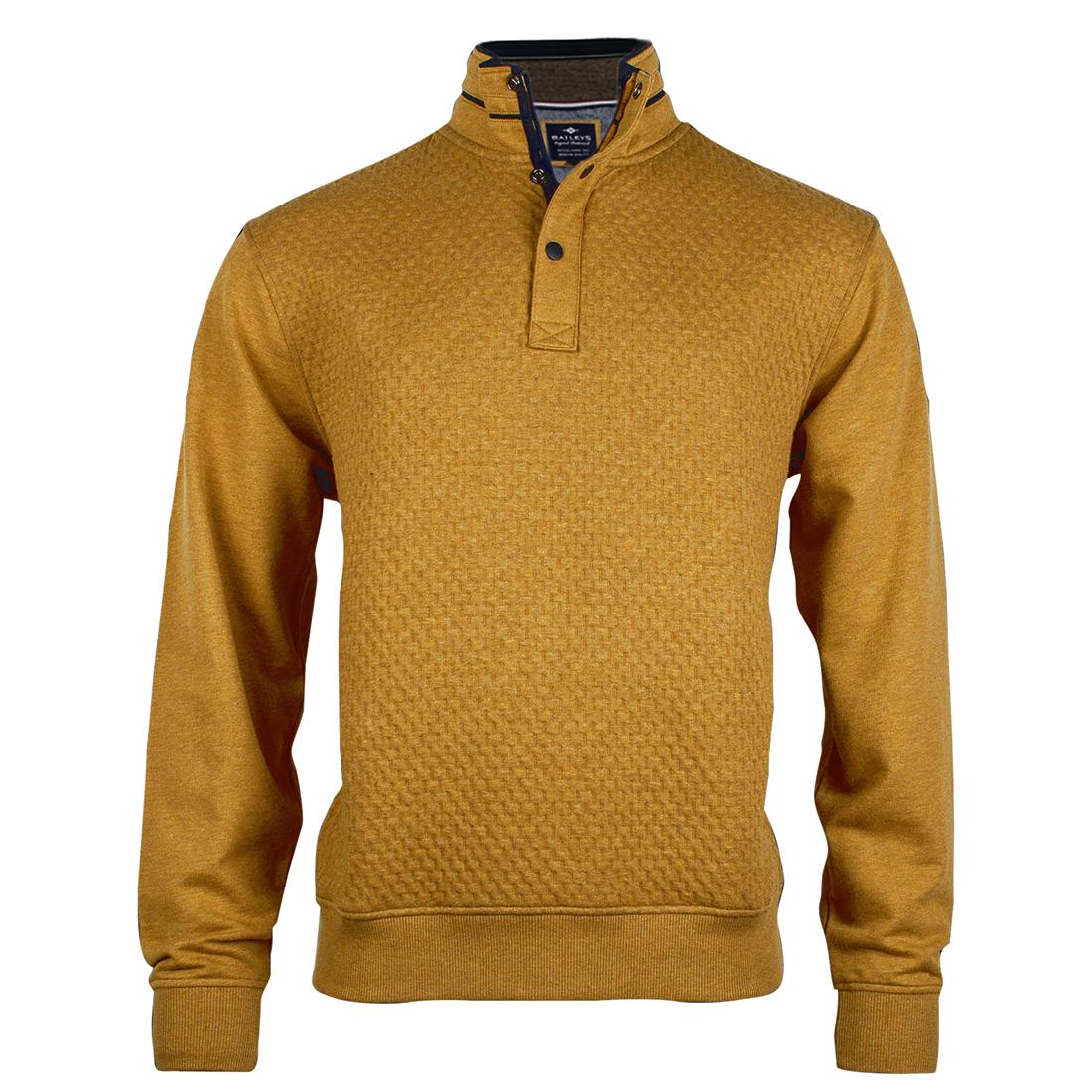 Smit Mode:  Baileys truien 923189 in het Oker