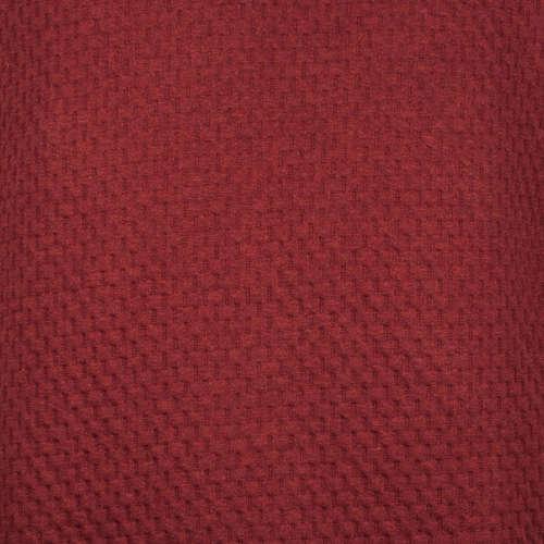 Baileys truien 923189 in het Rood