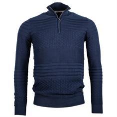 Baileys truien 928406 in het Donker Blauw