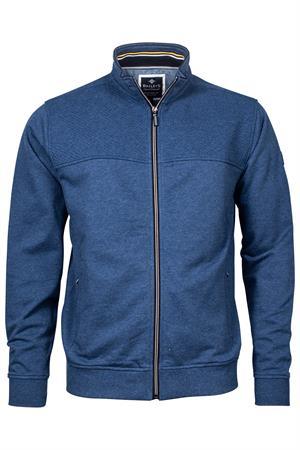Baileys vest 112214 in het Donker Blauw
