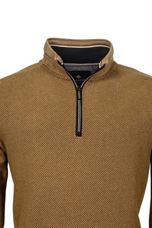 Baileys vest 123197 in het Camel