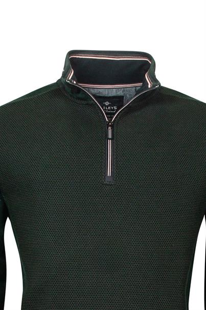 Baileys vest 123197 in het Groen