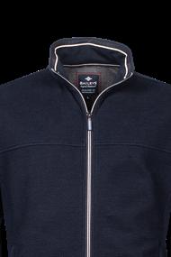 Baileys vest 202215 in het Donker Blauw